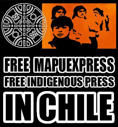 Free MapuExpress