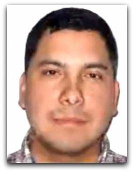 Walter Ramírez Inostroza
