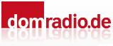 Radio DOM