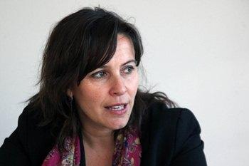 Ana Marinda
